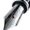 pingXgeertje's avatar