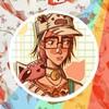 PINICOOK's avatar