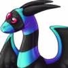 Piniee's avatar