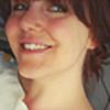 pinimiye's avatar