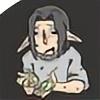 pininee04's avatar