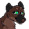 piningapples's avatar