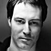 Pinionist's avatar