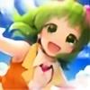 piniyu699's avatar