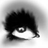 Pinjoo's avatar