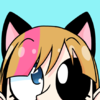 Pink--Apocalypse's avatar