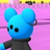 pink--choccy's avatar