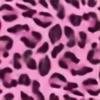 Pink--Fish's avatar