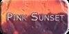 Pink--Sunset's avatar