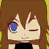pink-blossom's avatar