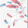 Pink-Blue-Sylveon's avatar