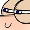 pink-Bowser's avatar