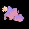 Pink-Choco's avatar