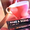 pink-coffee-cup's avatar