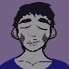pink-diamonds-herald's avatar