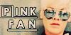 Pink-Fan's avatar
