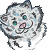 pink-heartt's avatar