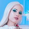 pink-hika's avatar