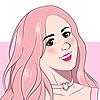 Pink-Horizons's avatar