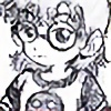 Pink-Ink2007's avatar