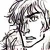 Pink-Inks's avatar