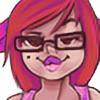 Pink-kink's avatar