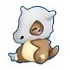 pink-kitsune's avatar