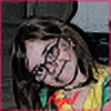 Pink-Kitty-Stephanie's avatar