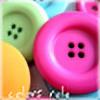 pink-magic's avatar