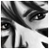pink-mika's avatar