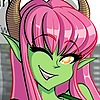 Pink-Nimbus's avatar