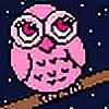 Pink-Owl98's avatar