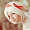 Pink-Picnic's avatar