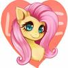 Pink-pinktooth's avatar