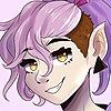 Pink-Sanity's avatar