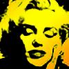 pink-skylie's avatar