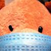 pinK-spiDer27's avatar