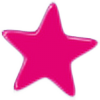 Pink-star-15's avatar