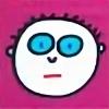 pink-straw's avatar