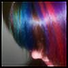 pink-winged-angel's avatar
