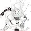 pink1204's avatar