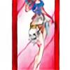 pink12345678's avatar