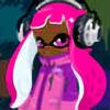 pink14ify's avatar