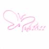 Pink1811's avatar