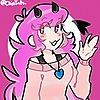 pink2004luigi's avatar