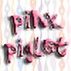 pink29piglet's avatar
