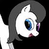 Pink3Blu3Blizz's avatar