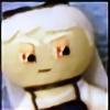 Pinka-Starlight's avatar