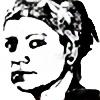 PinkaArt's avatar