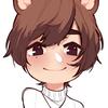 Pinkaboo-Hime's avatar